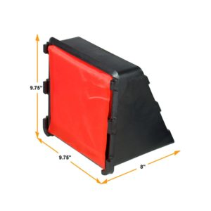 utg-bb-and-pellet-trap-target-size