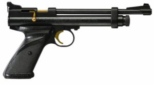 crosman-2240-co2-pellet-handgun