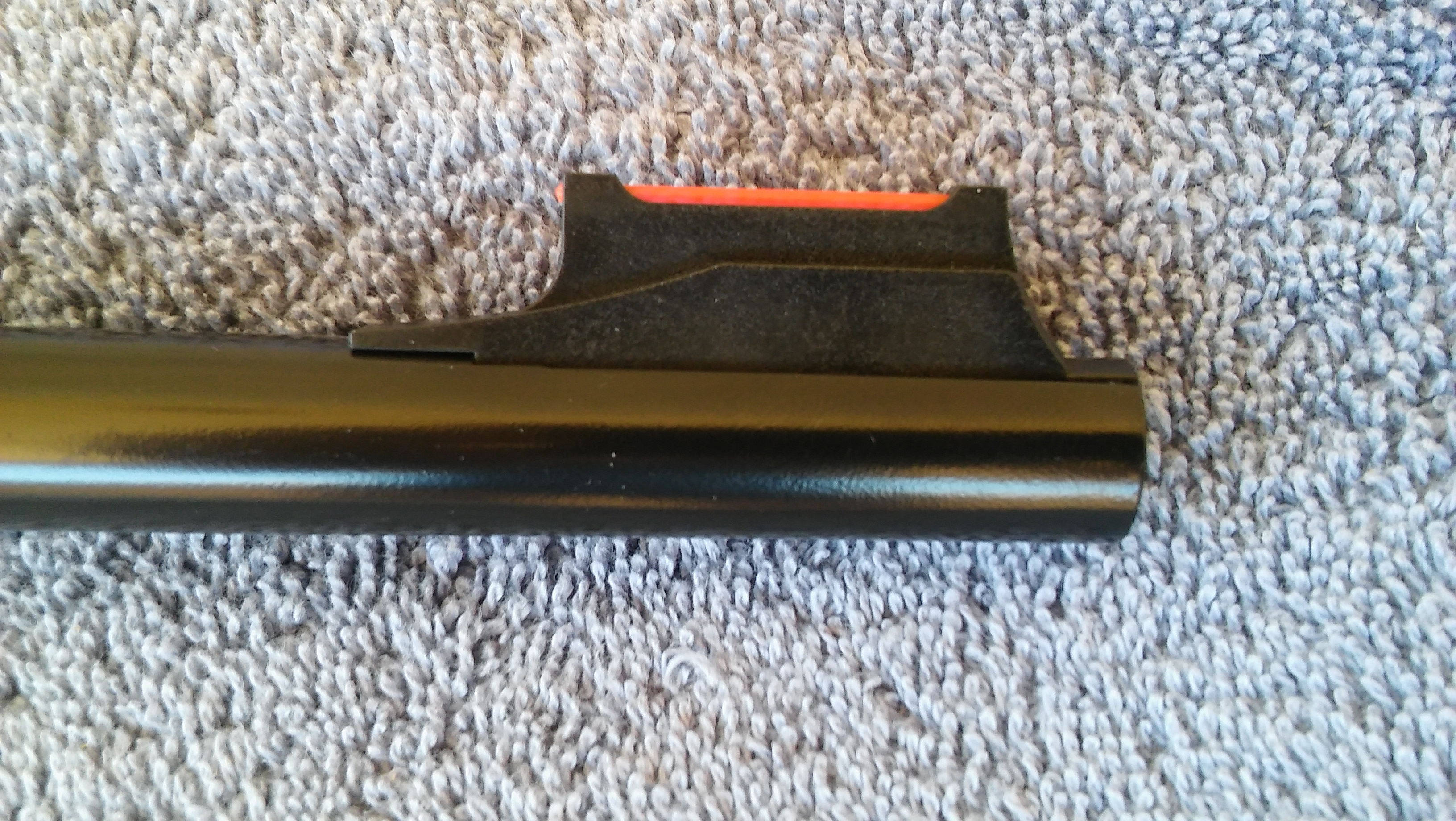 Daisy Powerline 880 Review – Lowest Price Here | Pellet Guns