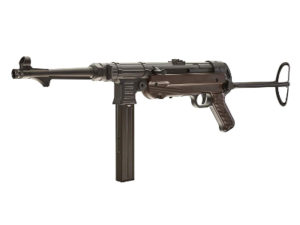 Legends MP 40 full auto BB Gun